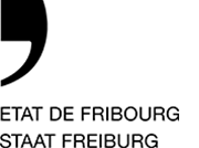 Logo_Kanton_Freiburg.png