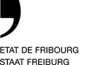 Logo_Kanton_Freiburg-(2).png